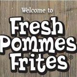 PommesFrites-Andreas Vert djset 2012-11-20
