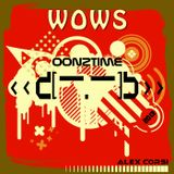OONZTIME - WOWS