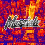 Dj Messiah Podcast Episode 3 - Live Open Format Mix!