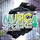 MUSICSPHERE 4