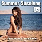 Summer Sessions 2016 E05