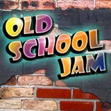 Old School Mix Live The 90's #2 Vol. #5