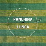 Panchina Lunga - #2 19/09/2018
