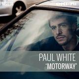 MOTORWAY by Paul White