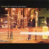 Nite Life #08 - Mixed by Joey Negro