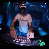 Sebjay Square - Extracted Techno 2015