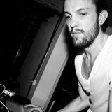 Tribute Mix (to Martin Dawson)