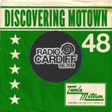 Discovering Motown No.48