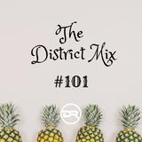 District Mix #101