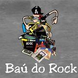 Baú do Rock - 12/03/16