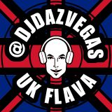 UK FLAVA