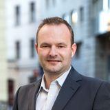 Turizmus.com rádió: Interjú Szula Márkkal, az Amadeus Magyarország ügyvezetőjével
