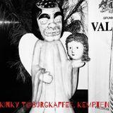 Kinky T @ Burgkaffee, Kempten 080417