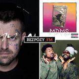 BEZ POZY_FM ( BENY M )