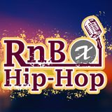"""Live From the MIA"" MasterMix www.RNBandHipHop.com"