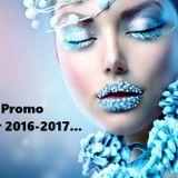 Svilen-Promo Winter 2016-2017