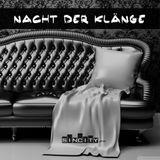 B.K. - Live @ Nacht der Klaenge (December 2017)