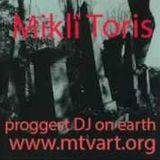 METAL PROG Part I