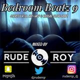 Bedroom Beatz 9 | Strictly Slow Jamz, RnB, Hip Hop & Reggae
