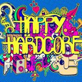 Happy Hardcore Mix