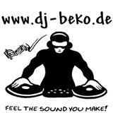 beKo in the Chartsmix pt. 1