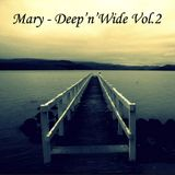 Mary - Deep and Wide Mix 2
