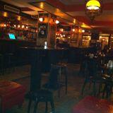 Mr Jack's Bar Music D.J.Tuta vol.4