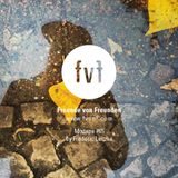 Freunde von Freunden Mixtape #65 by Frederic Leitzke