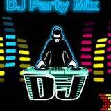 Dj Don Juan Benito NJ Underground House Mix!  Vol.  #51 / 2014