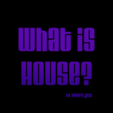 What is House Podcast
