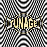 Tunage 16 w/ Hi-Den @ 20ft Radio - 30/11/2017