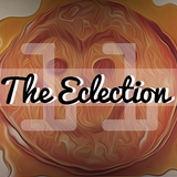 The Eclection #11 - 17.02.15