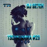 TechNoMania #23