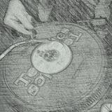 ajunabeats mix by dj Bas