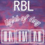 DJ Lauty, EmmyLou & Frau Braun - Light of Day vol.6