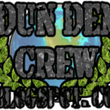 Dun Dem Jukebox [mar21 - mar28]