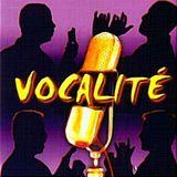 Vocalité Mixed by Ab7alon