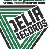 Delia Records at Disc-Orama