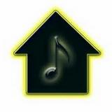 Dj Strattos - House Sensations #4 - Live @ musicradio.gr