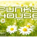 funky house ep3  -DazCarter Minished Sessions