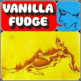 You Keep Me Hanging On [1965 to 2014] A Vanilla Fudge-inspired Mix, feat Deep Purple, Steppenwolf