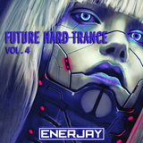 Future Hard Trance Vol.4
