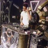 NST- Bốc Bát Họ Đê-DJ Tưởng Tít- VoL 19