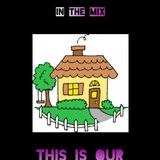 L n F Beats - This Is Our House