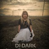 Dj Dark - Love Generation (February 2014 Deep Mix) | Download Link in description