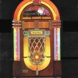 Rodeo Country Jukebox- Country Classics