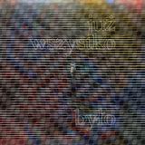 Panorama Dźwięku 2 (06/25/17) - XXXVI. Już wszystko było