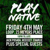 Play Native 2
