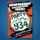ALL EXIT on PARTY 934 (26.07.12)
