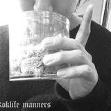 KOKLIFE MANNERS